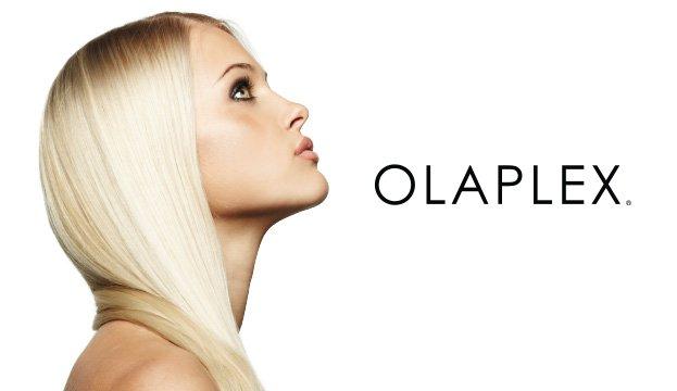 Olaplex hair repair, Scotter hair salon, Lincolnshire