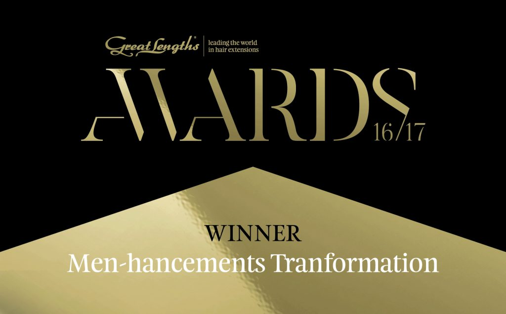 Award Winning Hair Extensions at Rituals Hair Spa, Scotter