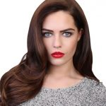 hair extensions at Rituals salon in Scotter, Lincolnshire