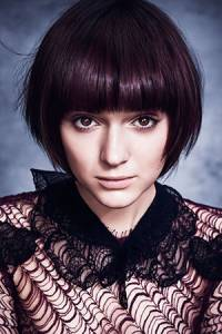 hair cuts & styles, Aveda hair salon in Scotter, Lincolnshire