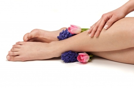 hair removal, Rituals Spa in Scotter, Lincolnshire