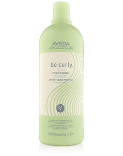 AVEDA - Be Curly Conditioner 1000ml