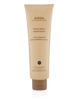 AVEDA - Black Malva Conditioner 250ml