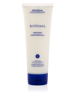 AVEDA - Brilliant Conditioner 200ml