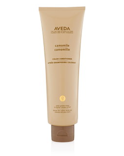 AVEDA - Camomile Conditioner 250ml
