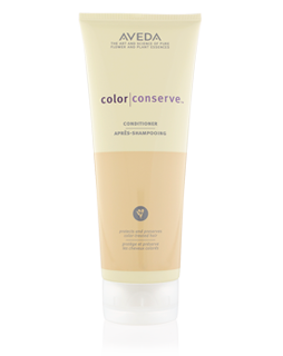 AVEDA - Colour Conserve Conditioner 200ml