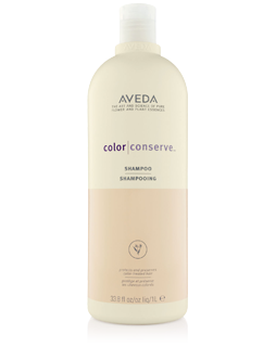 AVEDA - Colour Conserve Shampoo 1000ml