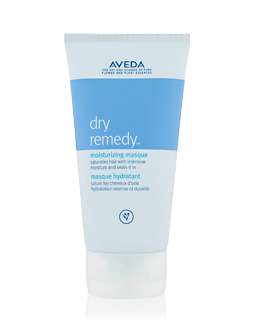 AVEDA - Dry Remedy Moisturising Masque 125ml
