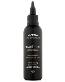 AVEDA - Invati men Scalp Revitaliser 30ml