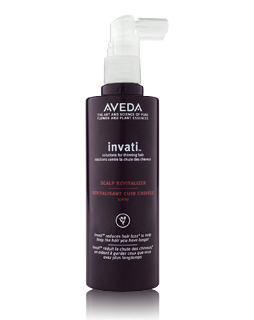 AVEDA - Invati Scalp Revitaliser 150ml