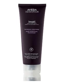 AVEDA - Invati Thickening Conditioner 200ml