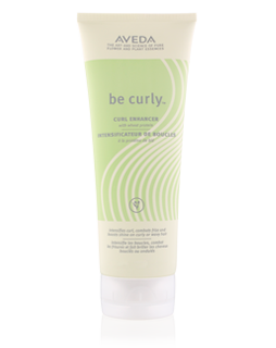 AVEDA - Be Curly Curl Enhancer 200ml