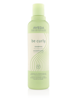 AVEDA - Be Curly Shampoo 250ml