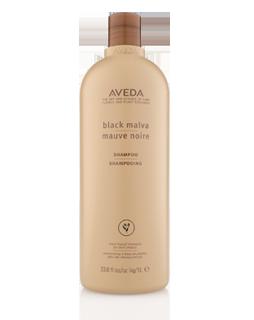 AVEDA - Black Malva Shampoo 1000ml