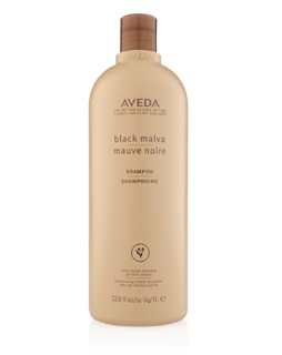 AVEDA - Black Malva Shampoo 1000ml