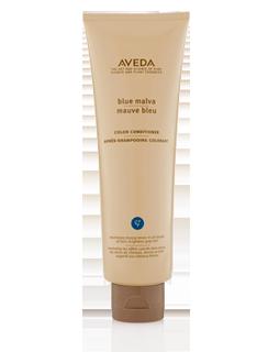 AVEDA - Blue Malva Conditioner 250ml