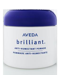 AVEDA - Brilliant Anti-Humectant Pomade 75ml