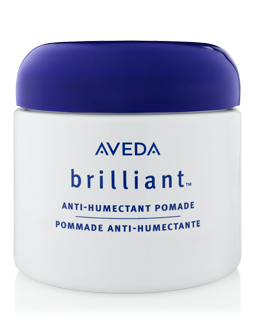 AVEDA - Brilliant Anti-Humectant Pomade 75ml