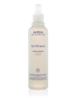 AVEDA - Brilliant Damage Control 250ml