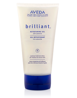 AVEDA - Brilliant Retexturing Gel 150ml
