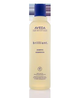 AVEDA - Brilliant Shampoo 250ml