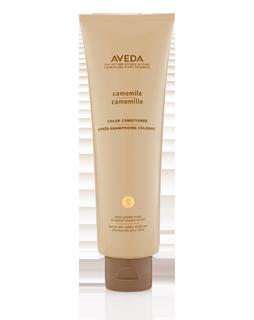 AVEDA - Camomile Conditioner 250ml