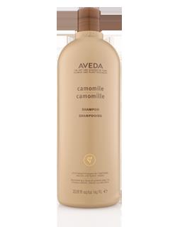 AVEDA - Camomile Shampoo 1000ml