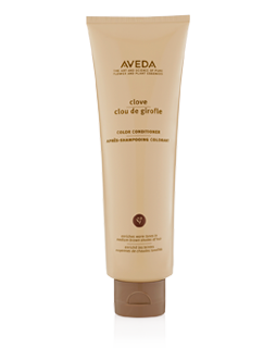 AVEDA - Clove Conditioner 250ml