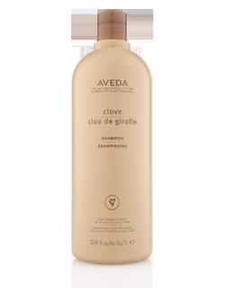 AVEDA - Clove Shampoo 1000ml