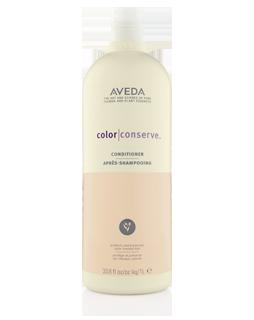 AVEDA - Colour Conserve Conditioner 1000ml