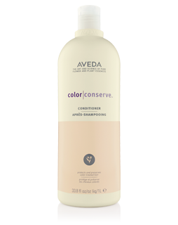 AVEDA - Colour Conserve Conditioner 1000ml