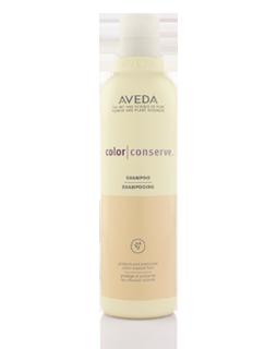 AVEDA - Colour Conserve Shampoo 250ml