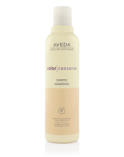 AVEDA - Colour Conserve Shampoo 250ml