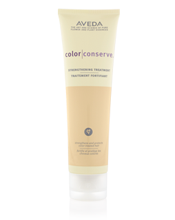 AVEDA - Colour Conserve Strengthening Treatment 125ml