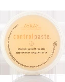 AVEDA - Control Paste - Finishing Paste 50ml