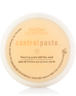 AVEDA - Control Paste - Finishing Paste 50ml