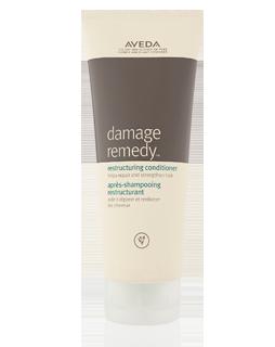 AVEDA - Damage Remedy Conditioner 200ml