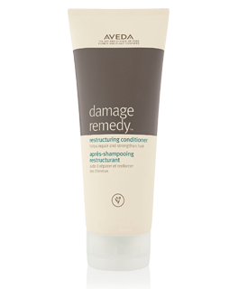 AVEDA - Damage Remedy Conditioner 200ml