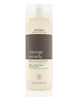 AVEDA - Damage Remedy Conditioner 1000ml