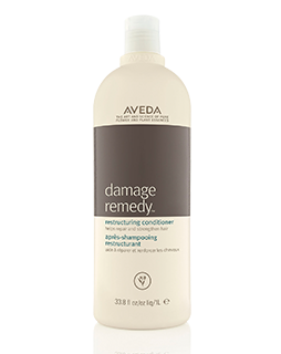 AVEDA - Damage Remedy Conditioner 1000ml