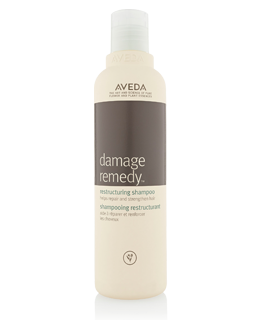 AVEDA - Damage Remedy Shampoo 250ml