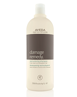 AVEDA - Damage Remedy Shampoo 1000ml