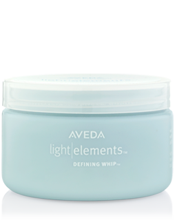 AVEDA - Light Elements Defining Whip 75ml