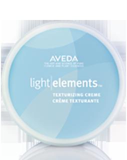 AVEDA - Light Elements Texturising Creme 75ml