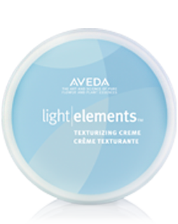 AVEDA - Light Elements Texturising Creme 75ml