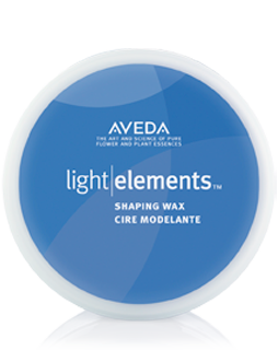 AVEDA - light Elements Shaping Wax 75ml