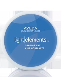 AVEDA - light Elements Shaping Wax 75ml