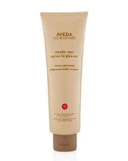 AVEDA - Madder Root Conditioner 250ml