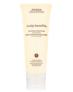 Scalp Benefits Conditioner 200ml