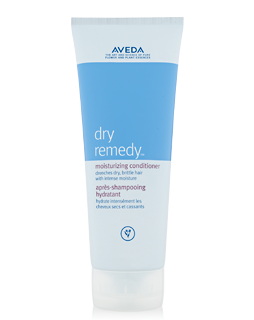 AVEDA - Dry Remedy Conditioner 200ml